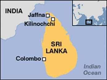 M&M Smith: NOVEMBER 2004 : SRI LANKA : Memories of a volunteer