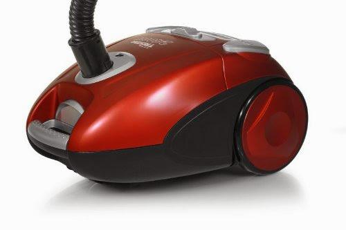 boden staubsauger 2400 watt bodensauger saugkraft d se ca 20 24 kpa geschwindigkeits. Black Bedroom Furniture Sets. Home Design Ideas