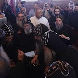 Consecration of Fr. Isaac & Fr. John Paul (monks) @ St Anthony Monastery - _MG_0546.JPG
