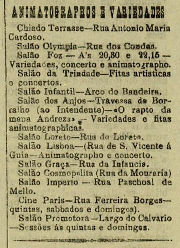 [1916-Promotora-23-015]