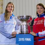 Karolina Pliskova & Anastasia Pavlyuchenkova - 2015 Fed Cup Final -DSC_5414-2.jpg