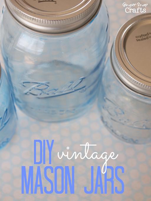DIY-Vintage-Mason-Jars-bluemasonjars