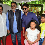 Nandamuri Kalyan Ram New Movie Opening (124).JPG