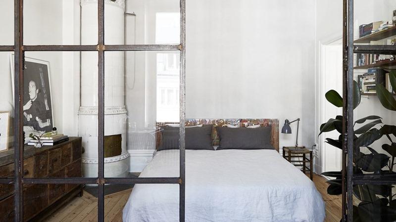 [appartamento-stile-scandinavo-industriale+%283%29%5B3%5D]