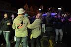 Birkenfest_Colditz_2012_26.jpg