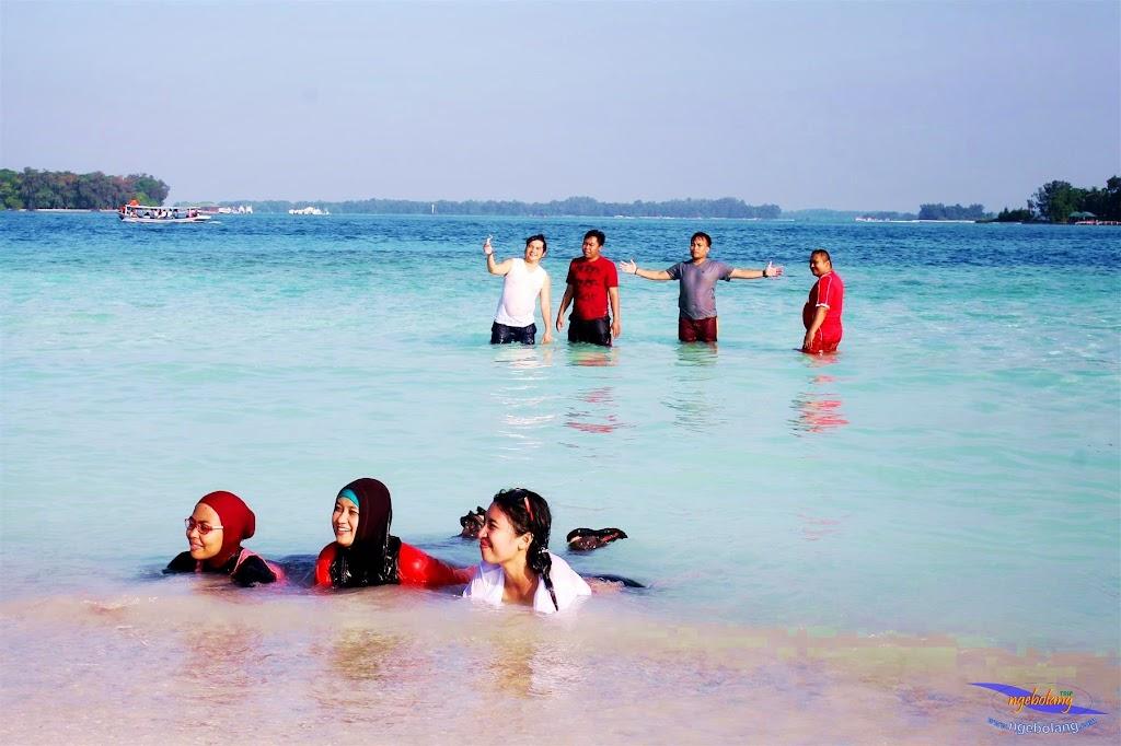Pulau Harapan, 23-24 Mei 2015 Canon 026