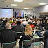 New York State Citizen Preparedness Corps Training Program