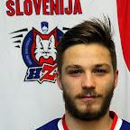 SlovenijaU182014