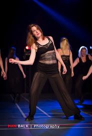 Han Balk Agios Dance-in 2014-0937.jpg