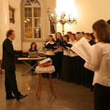 2006-winter-mos-concert-saint-louis - IMG_1005.JPG