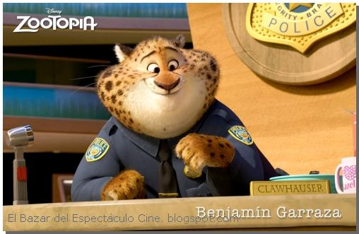 Zoot_Rollout_Clawhauser.jpg
