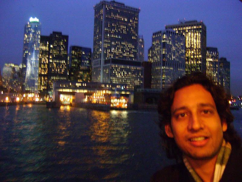Miami and New York - DSC02365.JPG