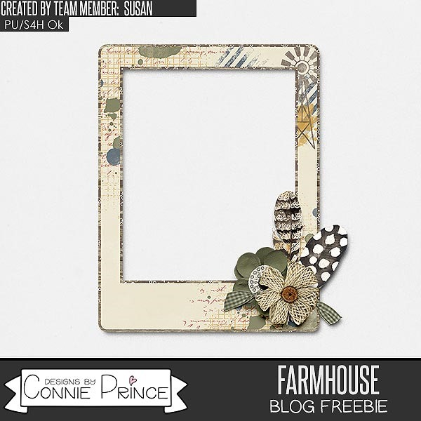cap_Susan_Farmhouse_cf_freebie_preview
