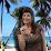 Lynda Smith's profile photo