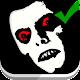 Quiz Pro: Películas de Terror Trivial Android apk
