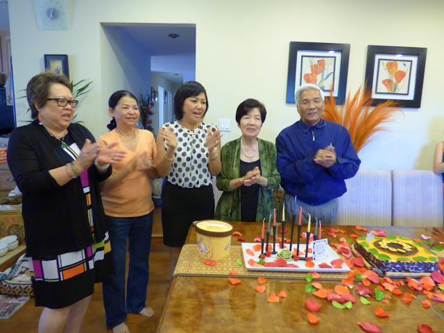 KMSJ mừng sinh nhật thầy Loạt 30/5/2015  h3