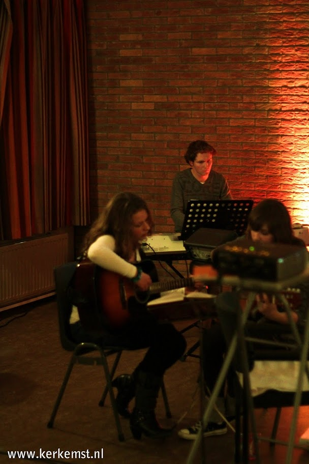 Open Sing in! Februari 2011 - 2011_02_13_0491.JPG