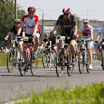 2013.06.02 SEB 32. Tartu Rattaralli 135 ja 65 km - AS20130602TRR_556S.jpg