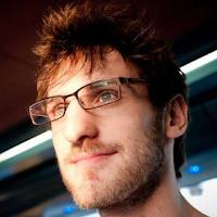 Gabriel Synnaeve