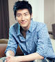 The Last Race Shawn Dou