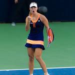 Angelique Kerber - Dubai Duty Free Tennis Championships 2015 -DSC_6734.jpg