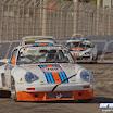 Circuito-da-Boavista-WTCC-2013-699.jpg