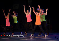 Han Balk Agios Dance In 2013-20131109-196.jpg