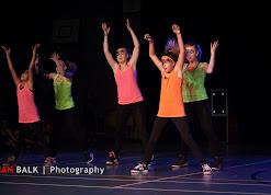 Han Balk Agios Dance In 2013-20131109-196.jpg