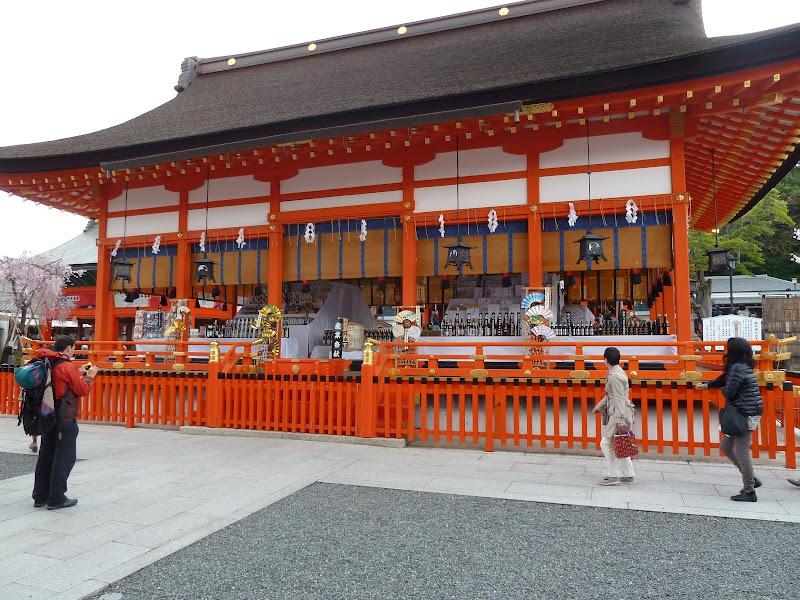 2014 Japan - Dag 8 - mike-P1050778-0313.JPG
