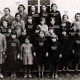 1937-ecole-fille.jpg