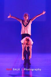 Han Balk Voorster Dansdag 2016-3244.jpg