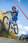 Han Balk City Downhill Nijmegen-0617.jpg
