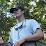 Jack Noland's profile photo