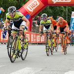 2014.05.30 Tour Of Estonia - AS20140531TOE_613S.JPG