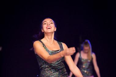 Han Balk Agios Dance-in 2014-0296.jpg