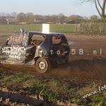 autocross-alphen-2015-123.jpg