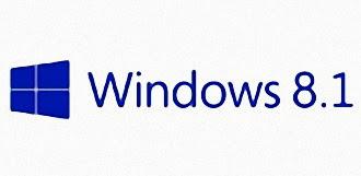 Descarga Windows 8.1 Update desde Windows Update manualmente