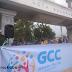 Mang Sueb Dwibangsa Artis Facebook Sukabumi Galang Donasi Gempa Lombok Hingga Masjid Konsep Mall