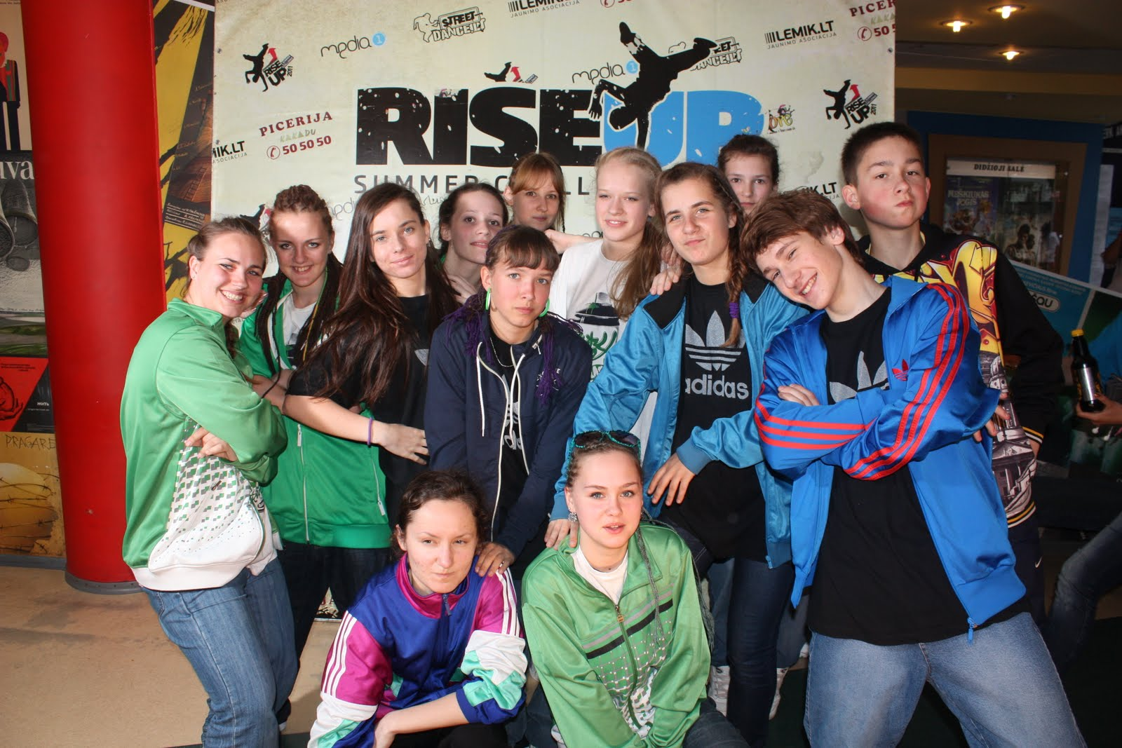 Rise Up - IMG_4687.JPG.jpg