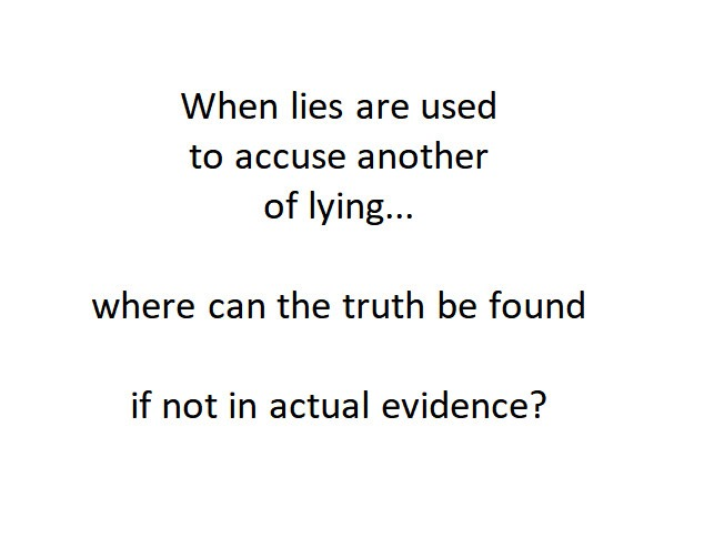 [lies+and+truth%5B4%5D]