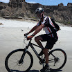 san-onofre-mountain-biking--08.jpg