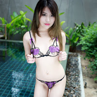 [XiuRen] 2014.08.13 No.204 许诺Sabrina [51P203MB] 0041.jpg