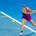 Victoria Azarenka - 2016 Brisbane International -DSC_8994.jpg