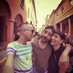 bologna_pride_28_giugno_2014_19.JPG