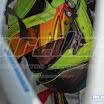 Circuito-da-Boavista-WTCC-2013-76.jpg
