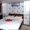ADMIRAAL Jacht-& Scheepsbetimmeringen_MCS Marilenka_slaapkamer_261458036806391.jpg