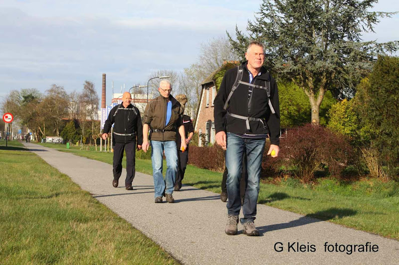 Zwarte Dennentocht 2014 - IMG_9698.jpg