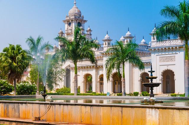 Hyderabad - Rare Pictures - 1ebafadfac8c69ebfdf81301f4eab06d534b338e.jpg