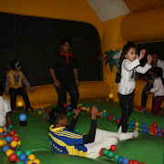 slqs cricket tournament 2011 139.JPG