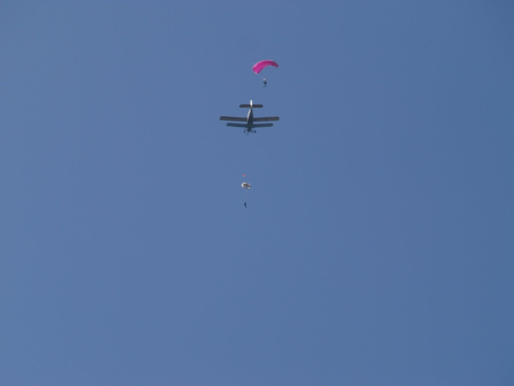 31.07.2010 Piła - P7310019.JPG